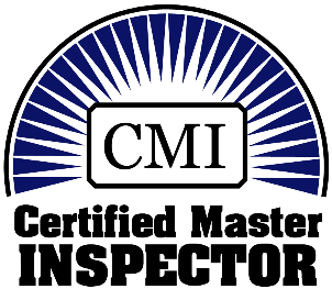 Buyer's Choice Home Inspection - Tampa Bay Certified Master Home Inspector