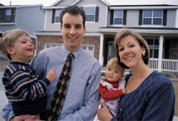 Tampa Home Inspection Services