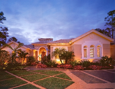 We have inspected homes in nearly every sub-community in the Tampa Bay area, from starter homes to grand estates