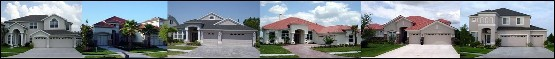tampa home inspection environmental