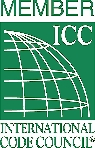 The International Code Council (ICC) is the premier building safety and developer of building codes in North America