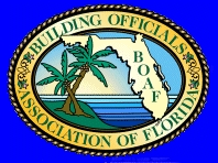 Tampa Home Inspections - Building Officials Association of Florida